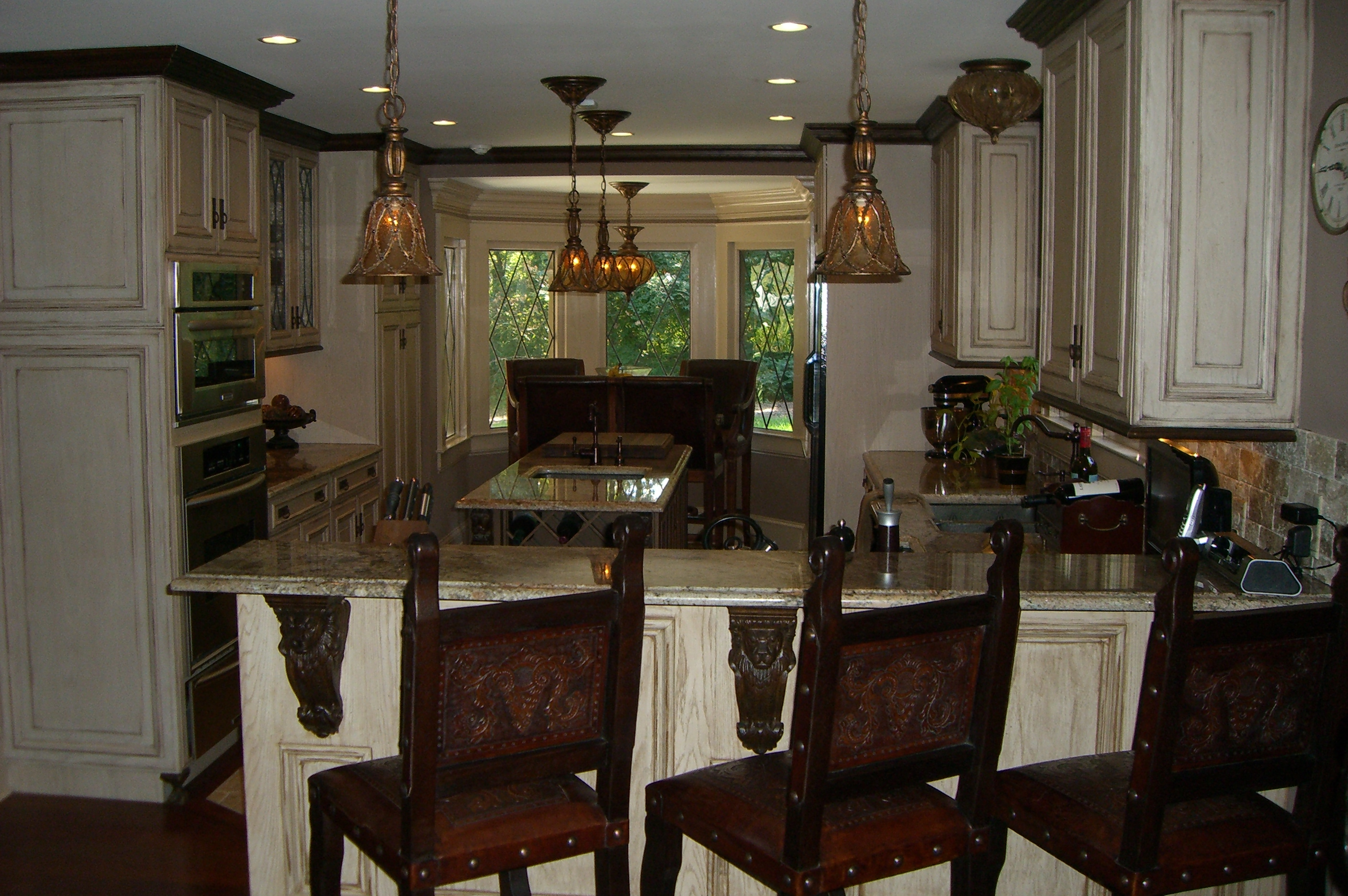 Kitchen Improvements Home Page For Triad Home Improvements Home Improvements For